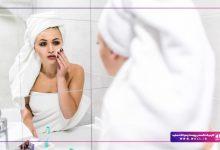 بهترین روش های پاکسازی پوست