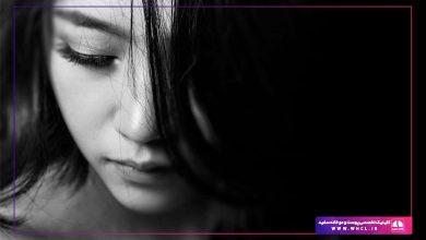 تصویر از افزایش تراکم یا پرپشت شدن موی جلوی سر با روش های خانگی