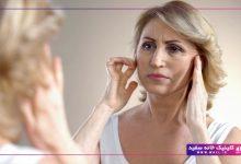 تصویر از معرفی و بررسی تاثیر انواع دستگاه آر اف برای جوانسازی صورت